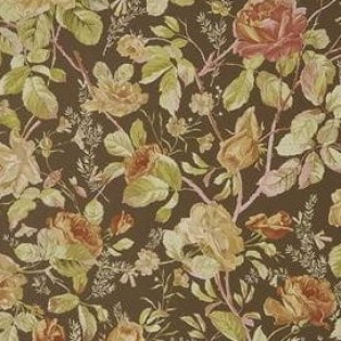 Tapeta Signature Floral Papers Marston Gate Floral Ralph Lauren - My Honey Home