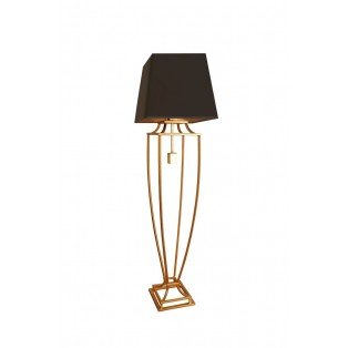 LAMPA STOJĄCA ELEGANCE - MY HONEY HOME