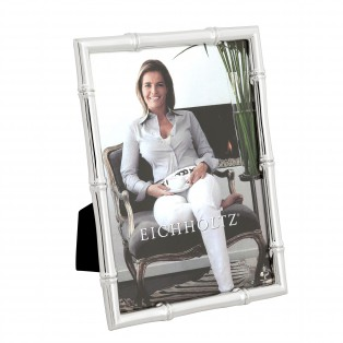 RAMKA PICTURE FRAME HOLDEN M 14,5 x19 x1,6 cm