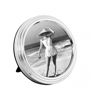 RAMKA PICTURE FRAME CHATWIN 12cm