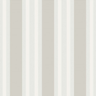 TAPETA POLO STRIPE COLE & SON - MY HONEY HOME