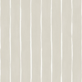 TAPETA MARQUEE STRIPE COLE&SON - MY HONEY HOME