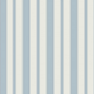 TAPETA CAMBRIDGE STRIPE COLE & SON - MY HONEY HOME