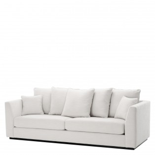 Sofa Taylor avalon white 255x100x90cm