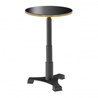 STOLIK Bar Table Avoria 60X110CM