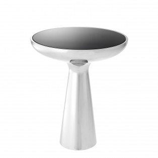 STOLIK SIDE TABLE LINDOS 50X60CM