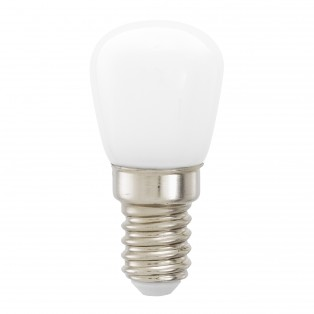 ŻARÓWKA LED Fridge Bulb 3W E14 _ 2,5 x 5,3 cm set of 4