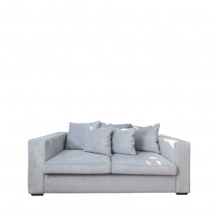 SOFA BLUE ADDISON - MY HONEY HOME