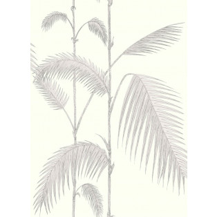 Tapeta Contemporary Collection Palm Leaves Cole&Son - My Honey Home