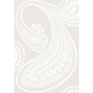 Tapeta Contemporary Collection Rajapur Cole&Son - My Honey Home