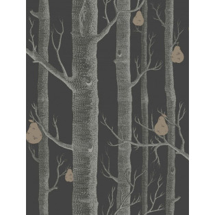 Tapeta Contemporary Collection Woods & Pears Cole&Son - My Honey Home