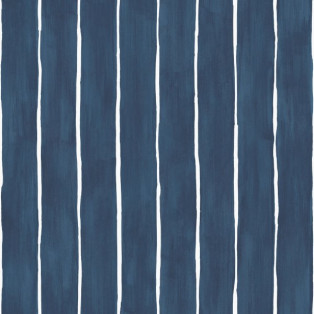 Tapeta Marquee Stripes Marquee Stripe Cole&Son - My Honey Home
