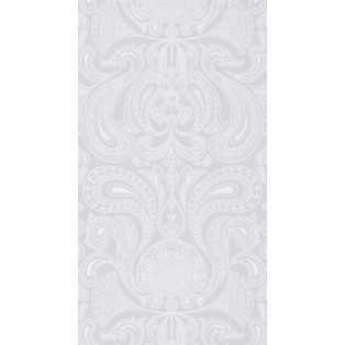 Tapeta Contemporary Restyled Malabar Cole&Son - My Honey Home