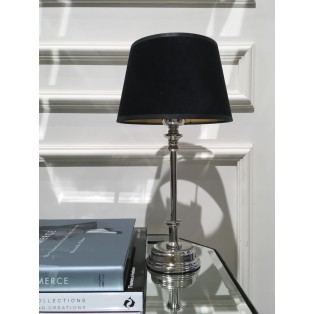 LAMPA STOŁOWA MANOJ 10X8X30 LIGHT AND LIVING - MY HONEY HOME