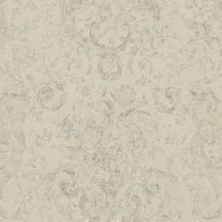 Tapeta Signature Floral Papers Old Hall Floral Ralph Lauren - My Honey Home