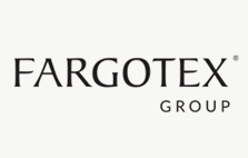 Fargotex Group logo