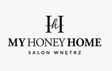 My Honey Home produkty